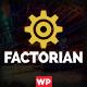 Factorian