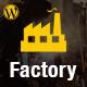 FactoryPress