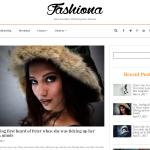 Fashiona