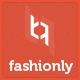 Fashionly