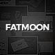 FatMoon