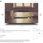 FBlogging
