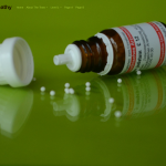 FHomeopathy