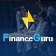 Finance Guru