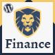 Finance Press