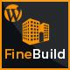 Fine Build