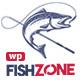 Fishzone Woocommerce