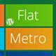 Flat Metro