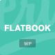 FlatBook
