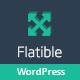 Flatible