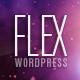 Flex For