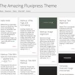 Fluxipress