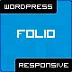 Folio WP