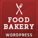 Food Bakery