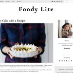 FoodyLite