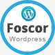 Foscor WP