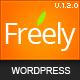 Freely Premium