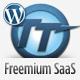 Freemium SaaS
