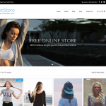 FreeStore