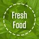 FreshFood