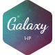 Galaxy Responsive