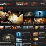Gaming Mag