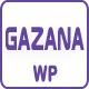 Gazana