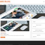 GBS Blog
