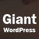 GiantWP