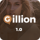 Gillion Multi