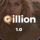 Gillion Multi