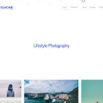 Glaciar Lite