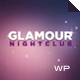 Glamour Nightclub