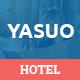 Gon Yasuo