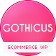Gothicus