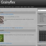 Grainyflex