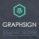 Graphsign