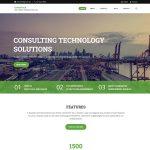GreenTech Lite