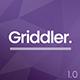 Griddler