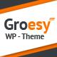 Groesy