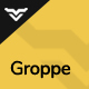 Groppe