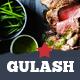 Gulash