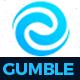 Gumble