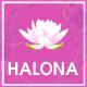 Halona