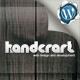 Handcraft 7