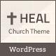 Heal Church