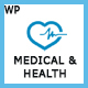Healthcare WordPress
