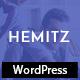 Hemitz