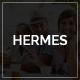 HermesPress