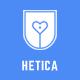 Hetica